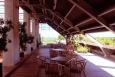 Artotel Sanur Bali  alt