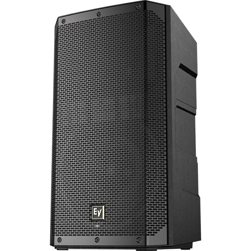 Electro-Voice ELX200-12P alt