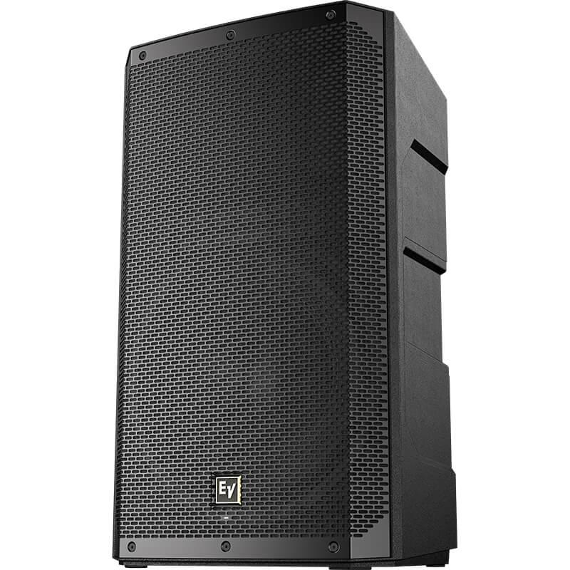 Electro-Voice ELX200-15P alt
