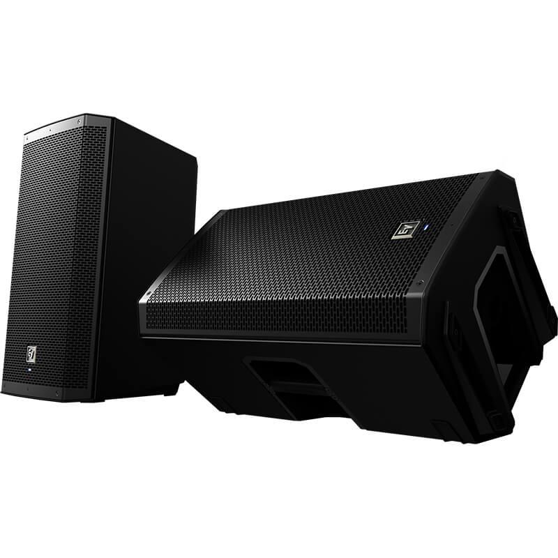 Electro-Voice ZLX-15BT alt