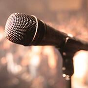 Live Dynamic Microphones alt