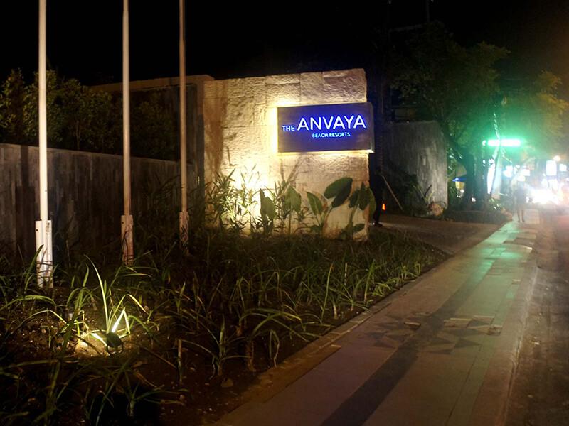 Anvaya Bali Hotel and Resort alt