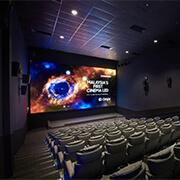 Cinema alt