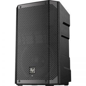 Electro-Voice ELX200-10P alt