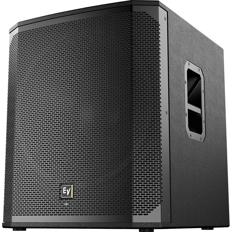 Electro-Voice ELX200-18SP alt