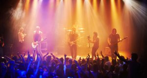 iStock_000043546148Web-Band-on-Stage