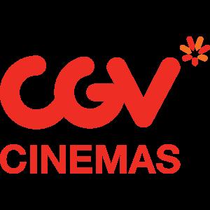 Logo CGV