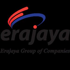 Logo Erajaya