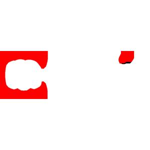 logo melodia white x300