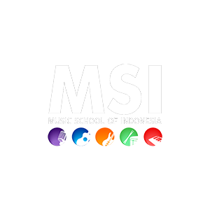 logo msi school white x300