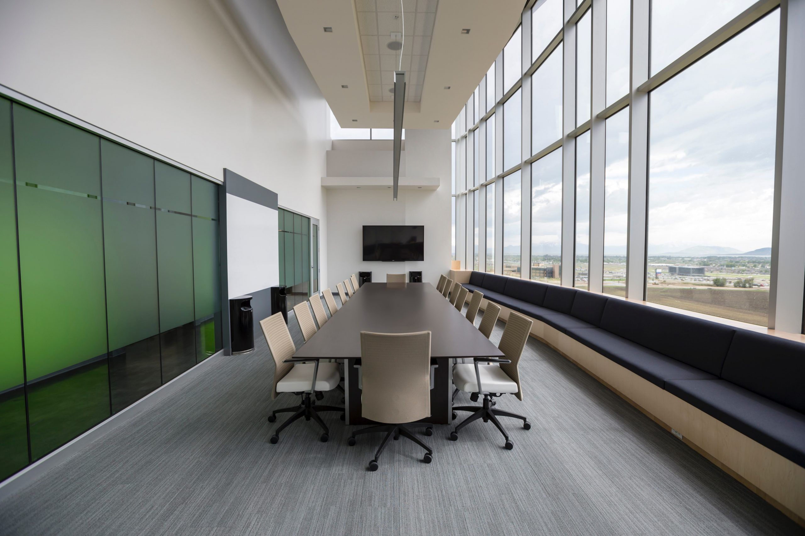 video-conference-sarana-komunikasi